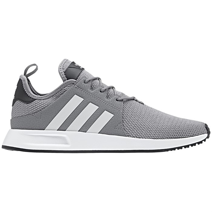 ADIDAS ORIGINALS shoes adidas - originals x plr shoes ... VQUZRJM