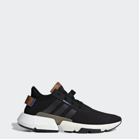 ADIDAS ORIGINALS shoes pod-s3.1 shoes ALRCKSH