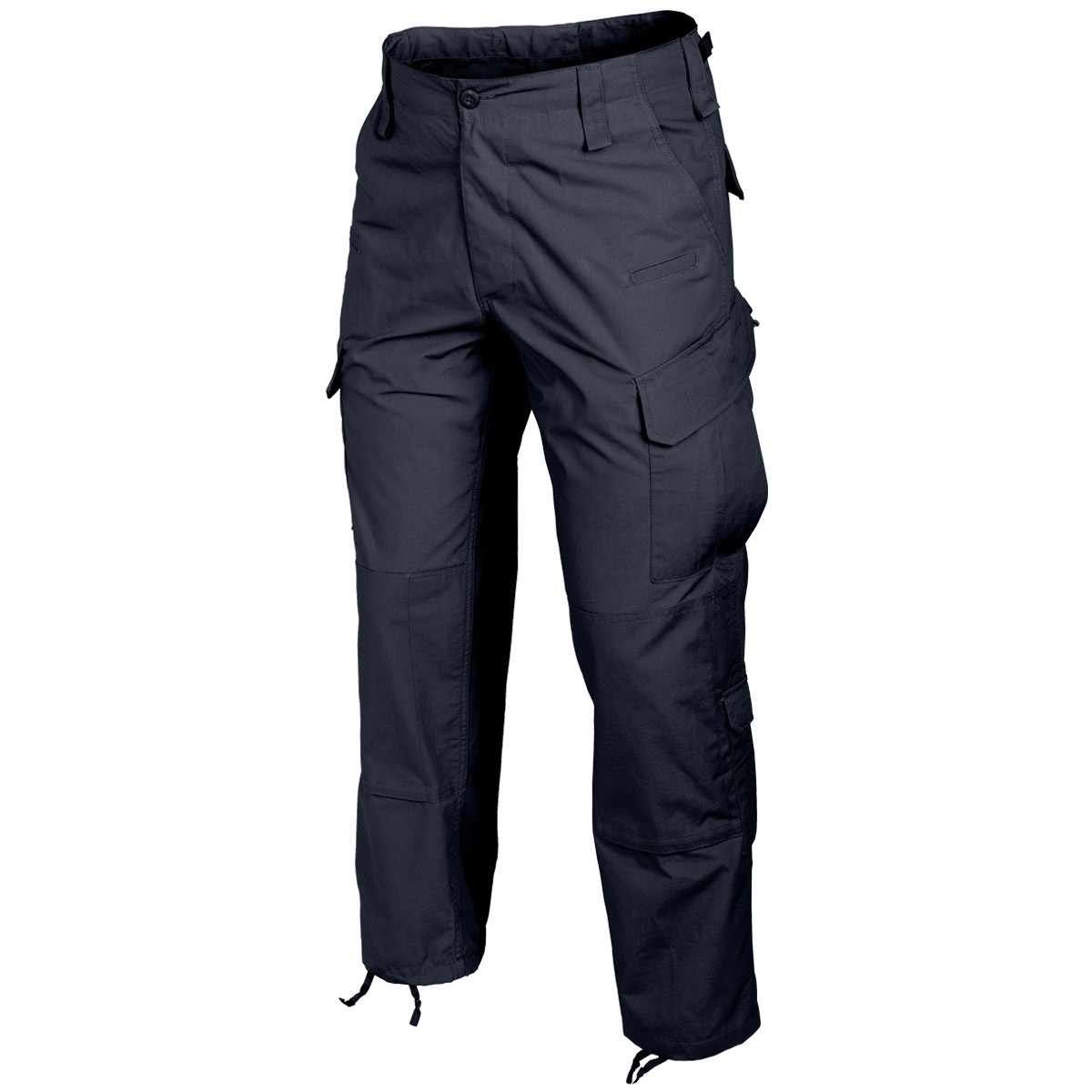 Blue Mens Trousers helikon-cpu-tactical-mens-cargo-trousers-airsoft-patrol- ALKIXRH