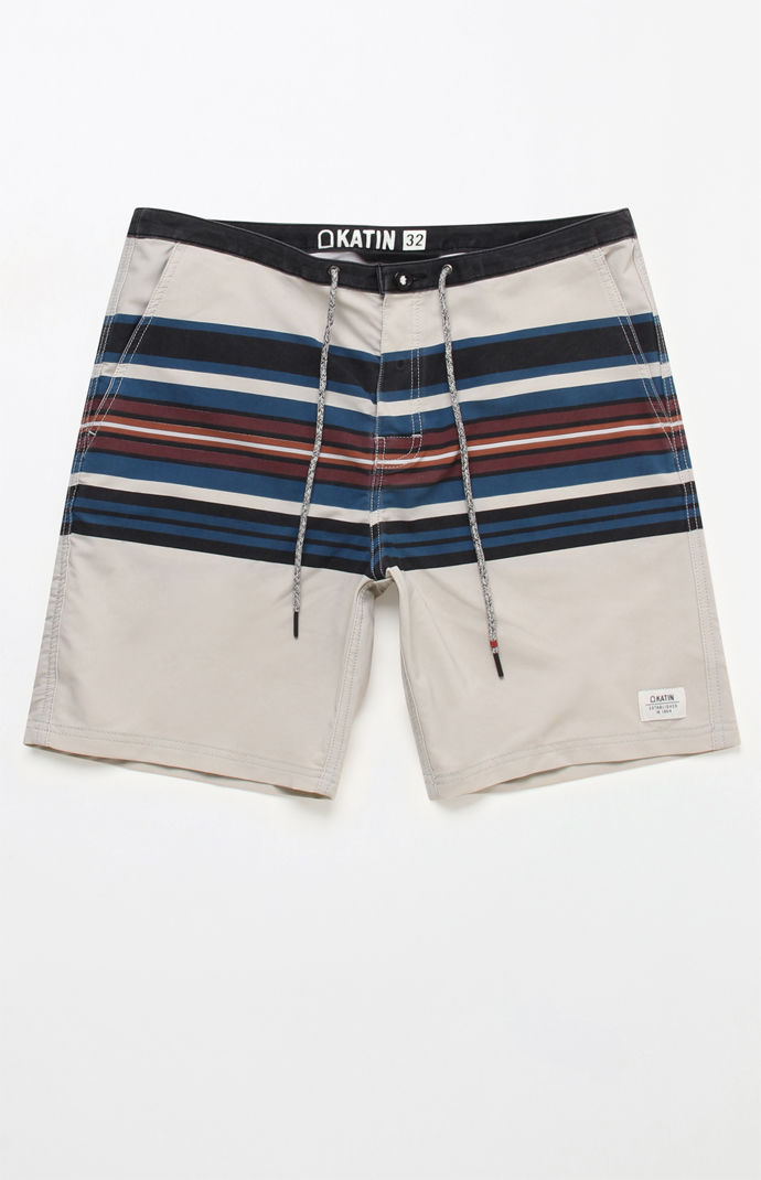Board Shorts finn stripe 19 boardshorts IUUDHFZ