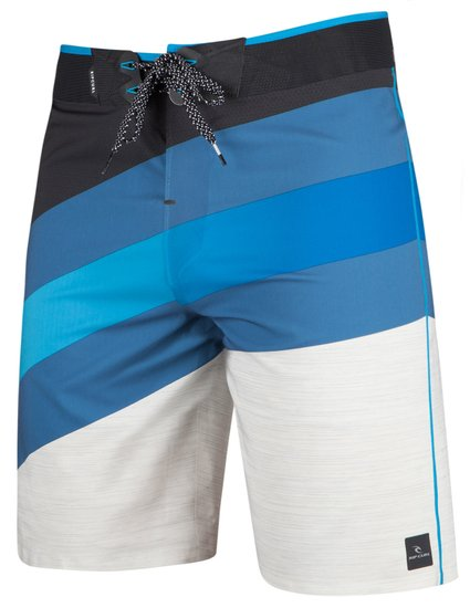 Board Shorts mirage mf react ultimate 20 PLUSYVJ