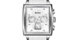 BOSS watches for women amazon.com: hugo boss watch 1502208: watches MNDZYRD