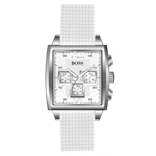 BOSS watches for women – Fine materials for a comfortable fit