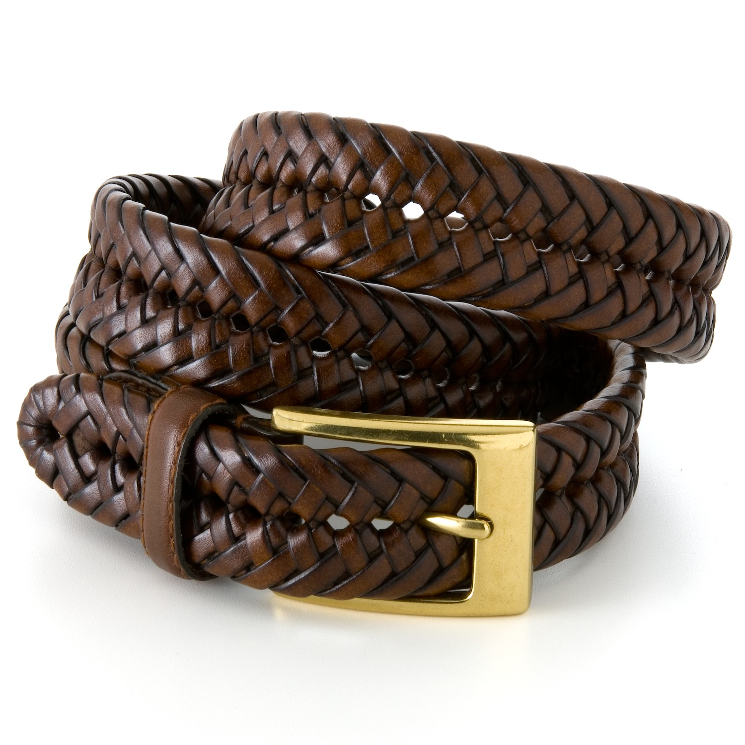 braided belts dockers® braided belt LLIEZFE