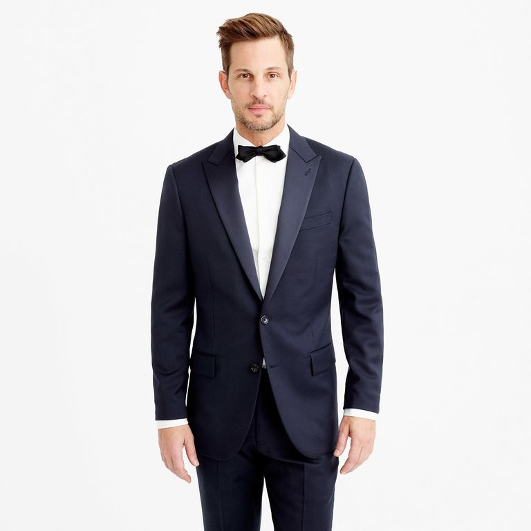 Bridal Fathers suits cool blue EJZUQZR