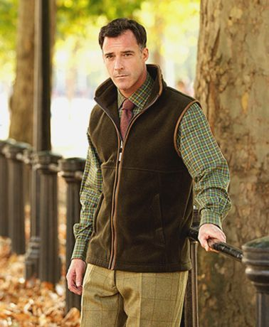 british country clothes mens english clothing british country clothing british men39s clothing  british hfmen JWQEZJM
