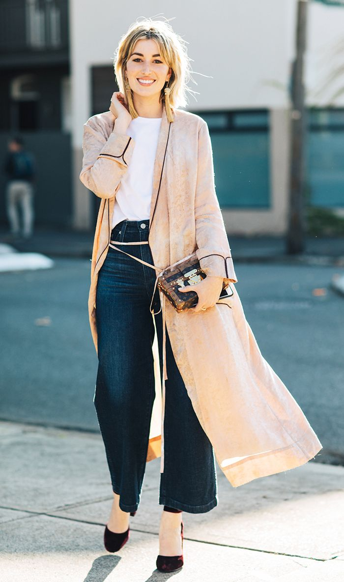 Business Fashion pinterest HVPNXUX