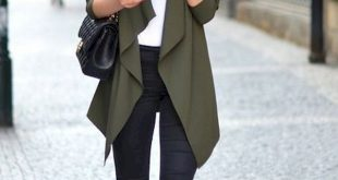 Business outfits for women 39trendy work outfits for business women HNFSZQZ