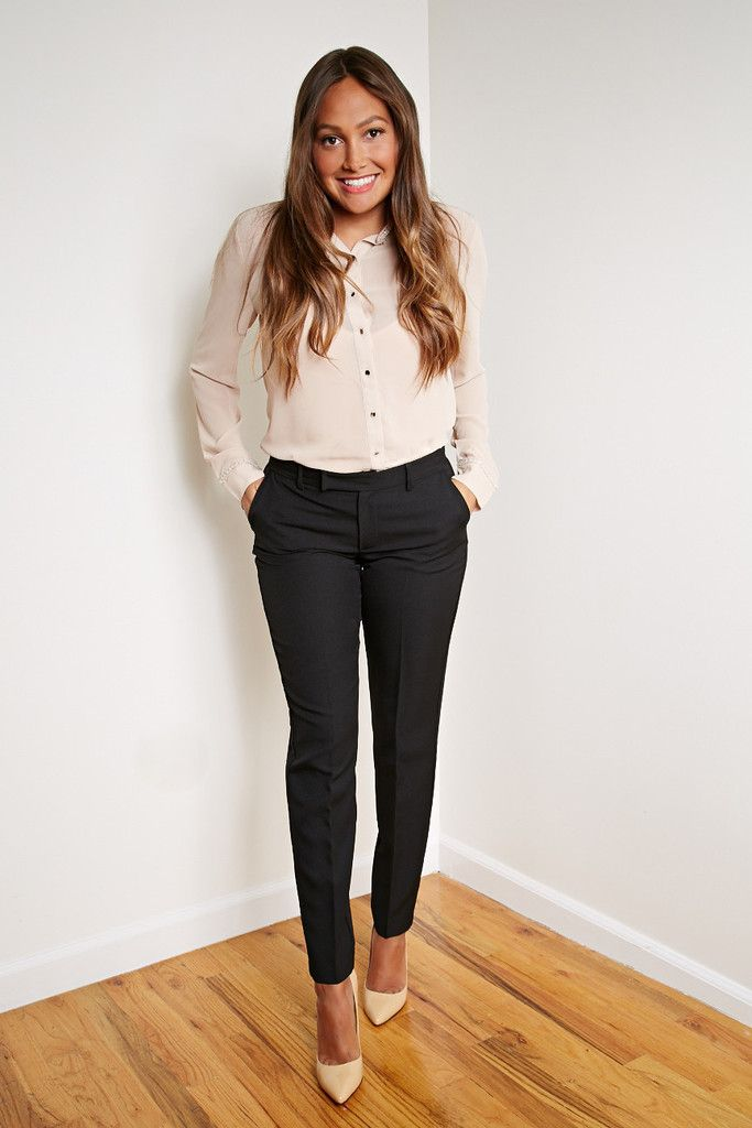 Business outfits for women edgy modern business attire classy business outfits, formal business  attire, women business attire, HQFEPHM