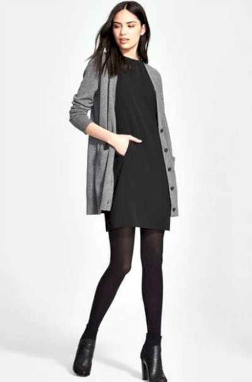 Business outfits for women trendy business casual work outfit for women (46) UXTFWHU