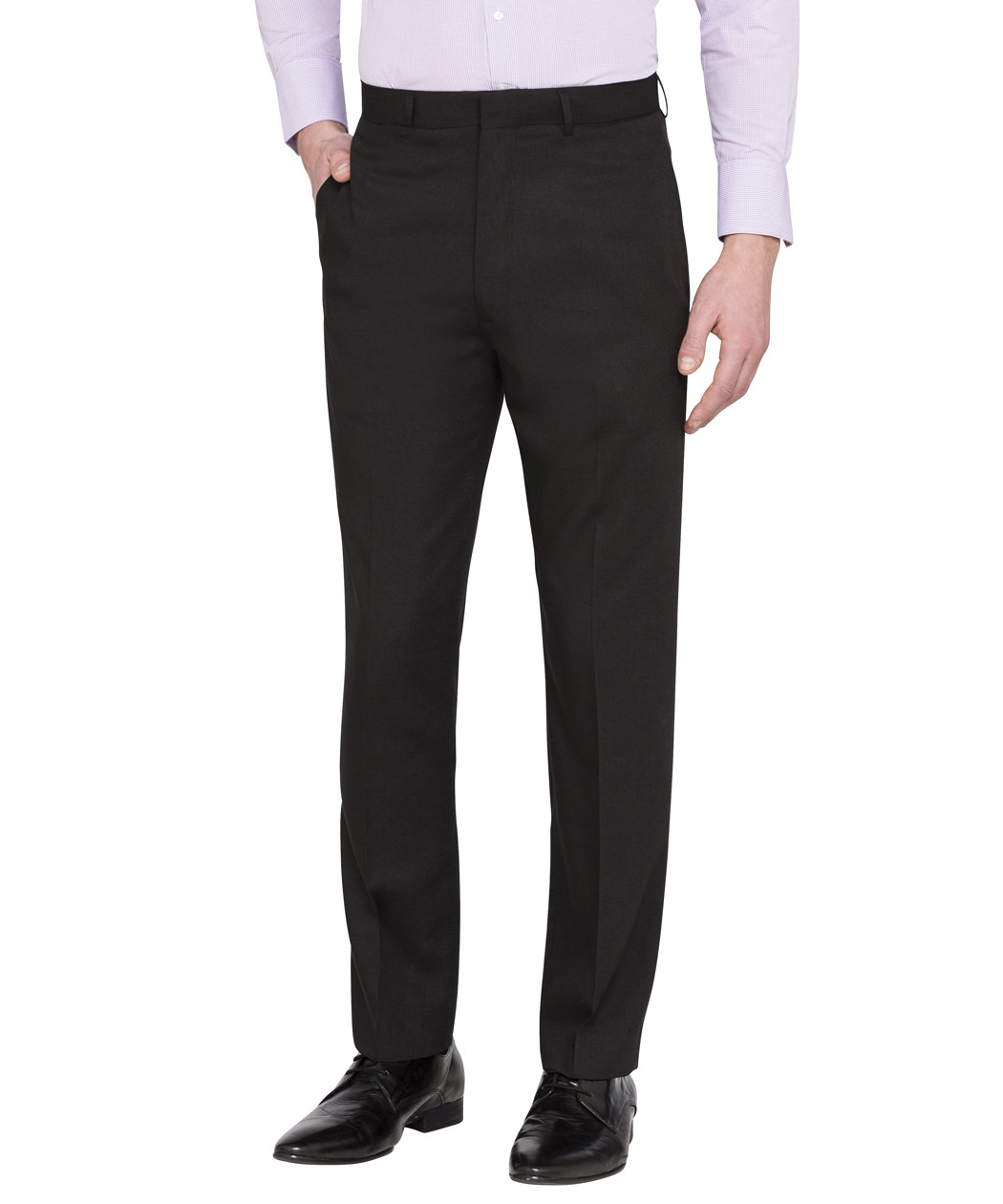 Business Trousers business trousers CRFYTXO