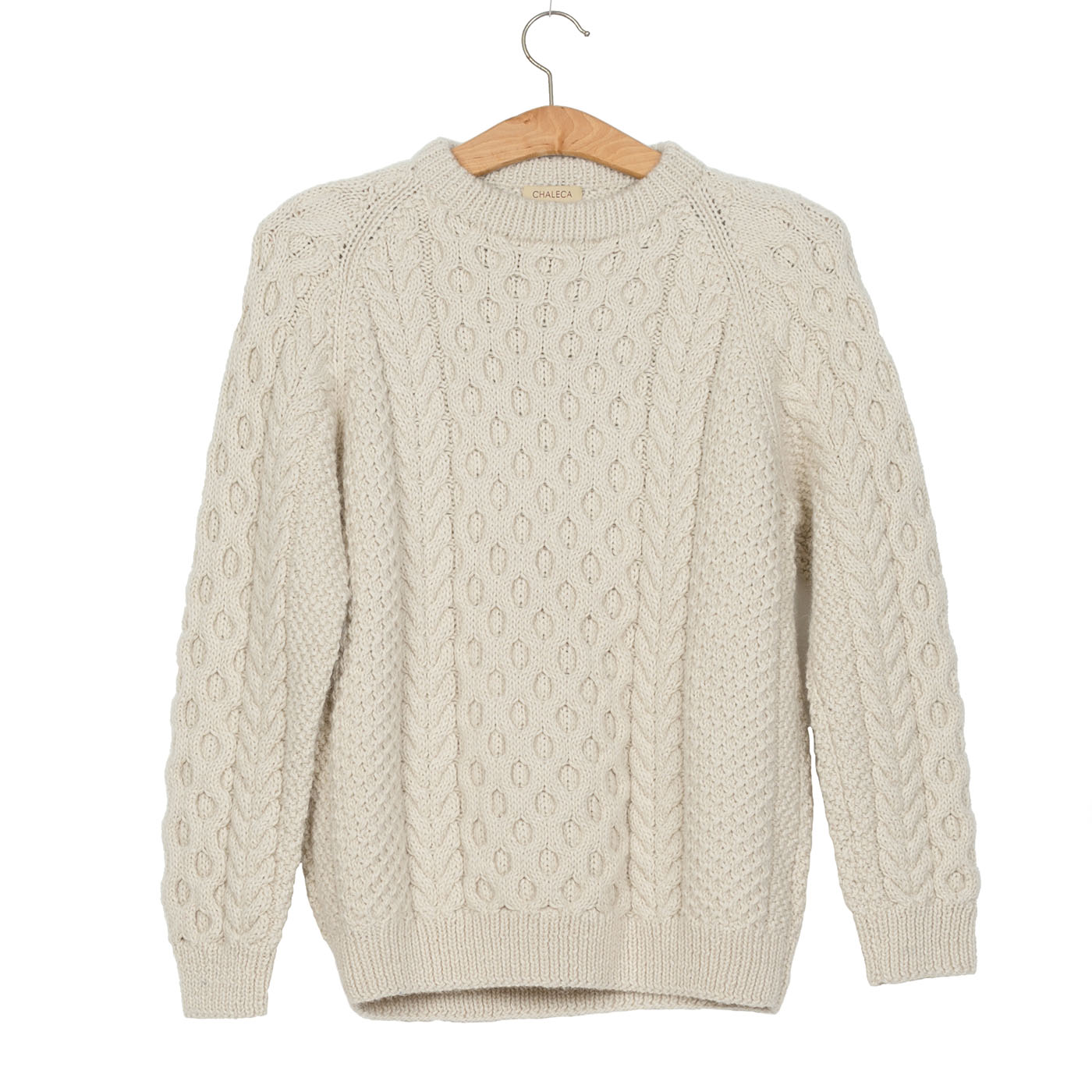 Cable Knit Sweater tormenta cable knit jumper ZWSZQMI