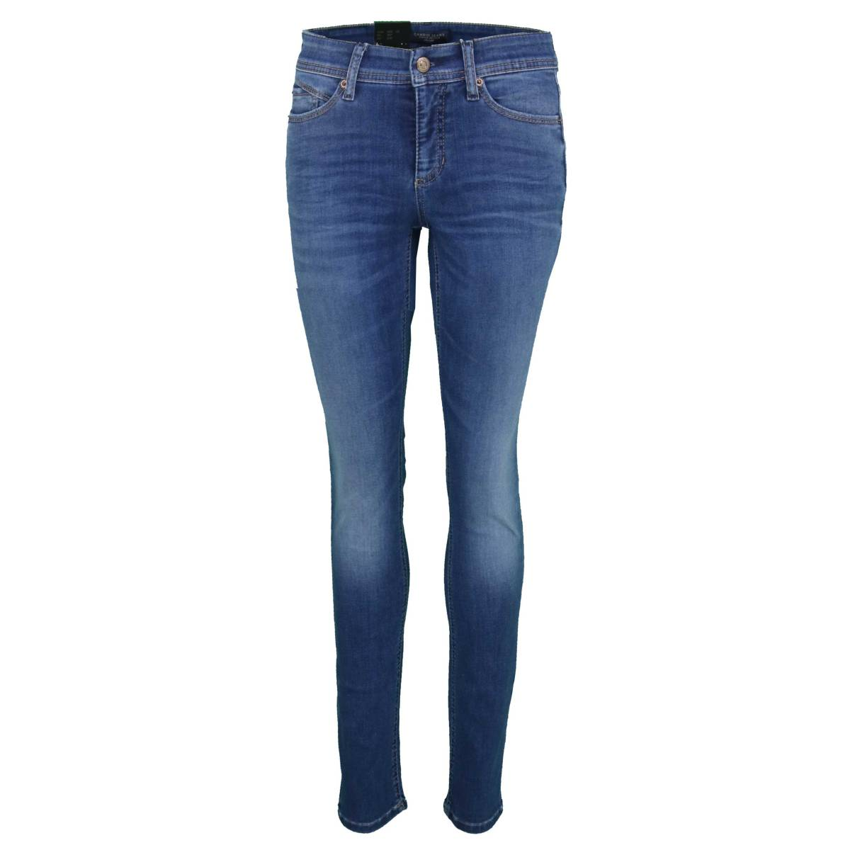 Cambio Parla Jeans cambio trousers parla 9137-0015-02 jeans at penninkhoffashion.com POIHYKU