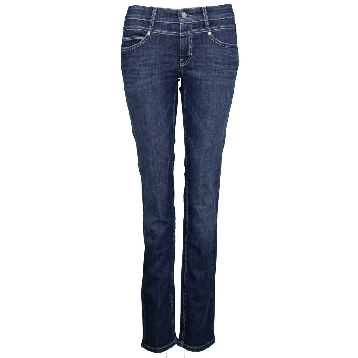 Cambio Posh Jeans cambio trousers posh 9130-0052-04 jeans at penninkhoffashion.com BPZIOTU