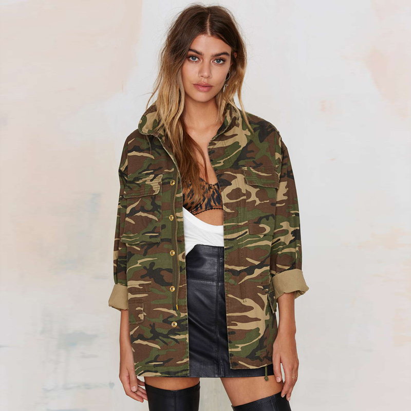 Camouflage Jacket Women ... vintage_fashion_camouflage_women_jacket_jackets_6.jpg  vintage_fashion_camouflage_women_jacket_jackets_6.jpg NWDIEBL