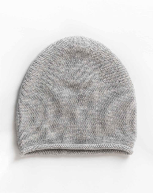 Cashmere Beanie for Women pure cashmere beanie hat pure cashmere beanie hat IUGEXAN