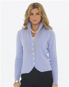 Cashmere Sweater for Women cashmere sweaters for women | isle of skye cashmere MZICCQW