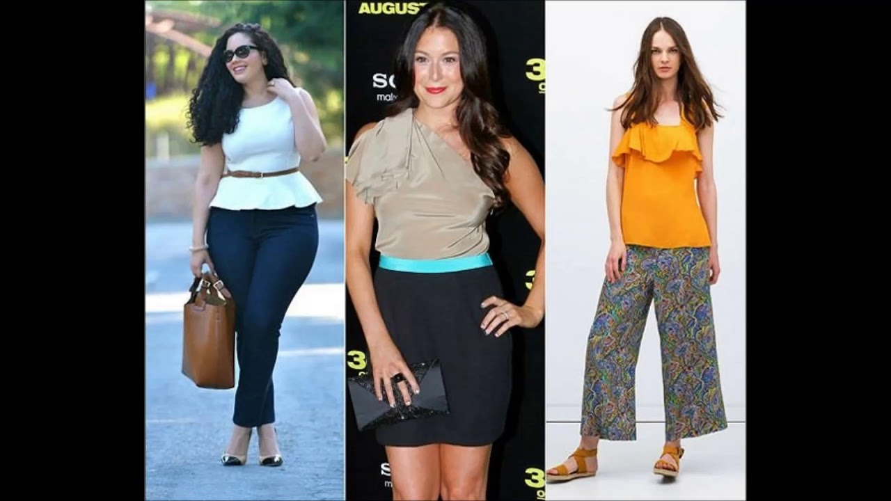DRESSES FOR WIDE HIPS what to wear if you have wide hips PTOWFEI