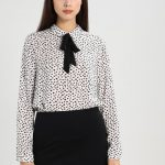 Emily van den bergh blouses – Cool, casual and absolutely feminine