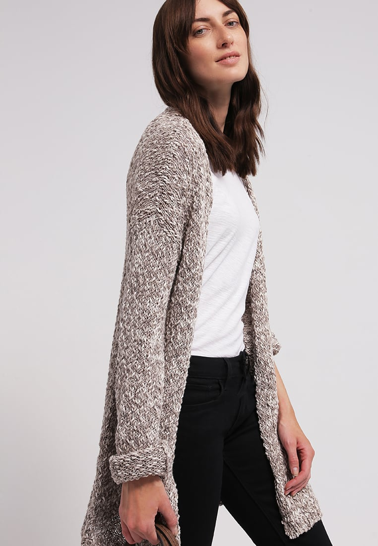 Cardigans by Esprit for him and her