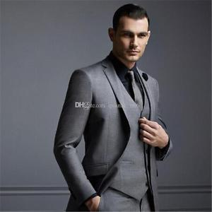 Evening Suits image is loading 3-piece-mens-wedding-suits-groom-tuxedos-business- RYPKBHG
