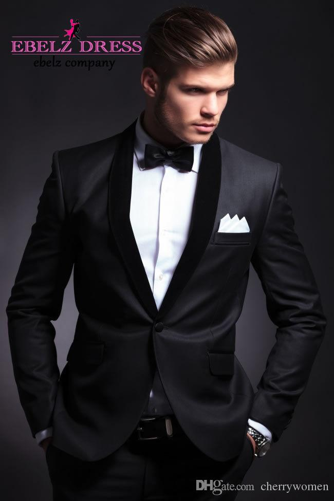 Evening Suits it can be custom made . this suit include jacket , suit and pants . we RBFFVWX
