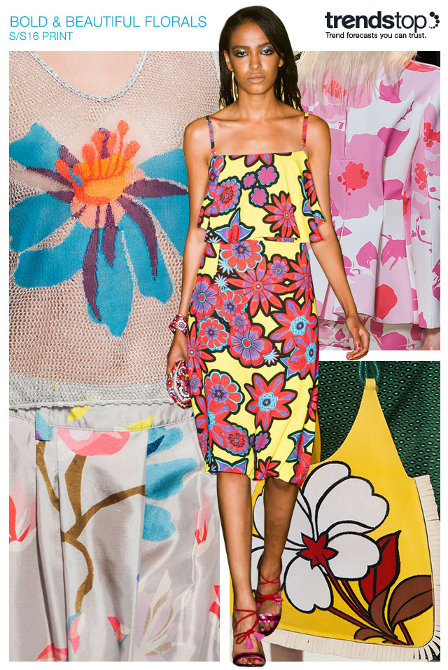Fashion with floral pattern ss-2016-print-and-floral-patterns-ditsy-to- VKIVACM