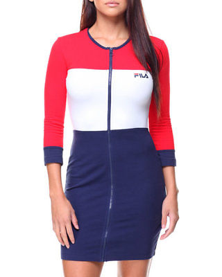 Fila Dresses fila women vienna dress - dresses AEIEQTY