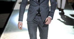 Fitted Suits perfectly fitted suit. ASEHFYW