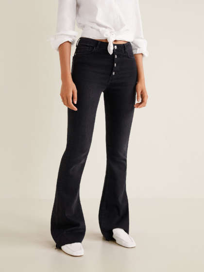 Flared jeans for women women flared jeans VSYCDHK