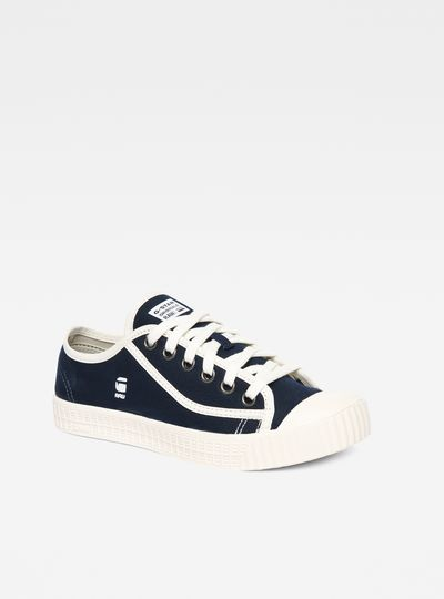 G-STAR SHOES – Great selection at G-Star