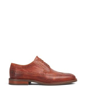 GANT SHOES ricardo derby shoes image XVICPFL