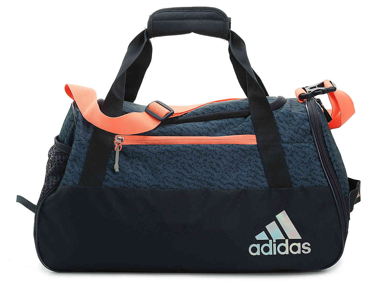 Gym bags for women squad iii gym bag ZPMXJAJ