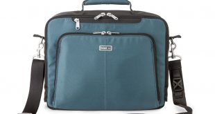 Harbor 2nd Bags my 2nd brain briefcase 13 (harbor blue) magnify NYRKYJK
