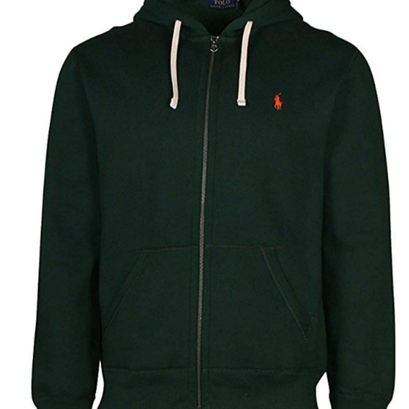 Hooded sweat jackets by polo hooded sweat jacket hoodie VTGOSYI