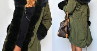 Jackets with Fur for winter coat, winter coat, coat, jacket, wots-hot-right-now, winter outfits, jacket,  fur coat, fall outfits, IFRNPHD