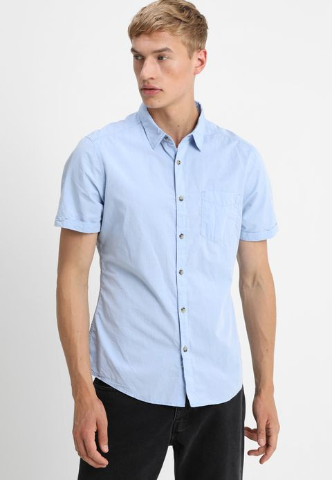 Kent Collar Shirt prevnext LGCABVS