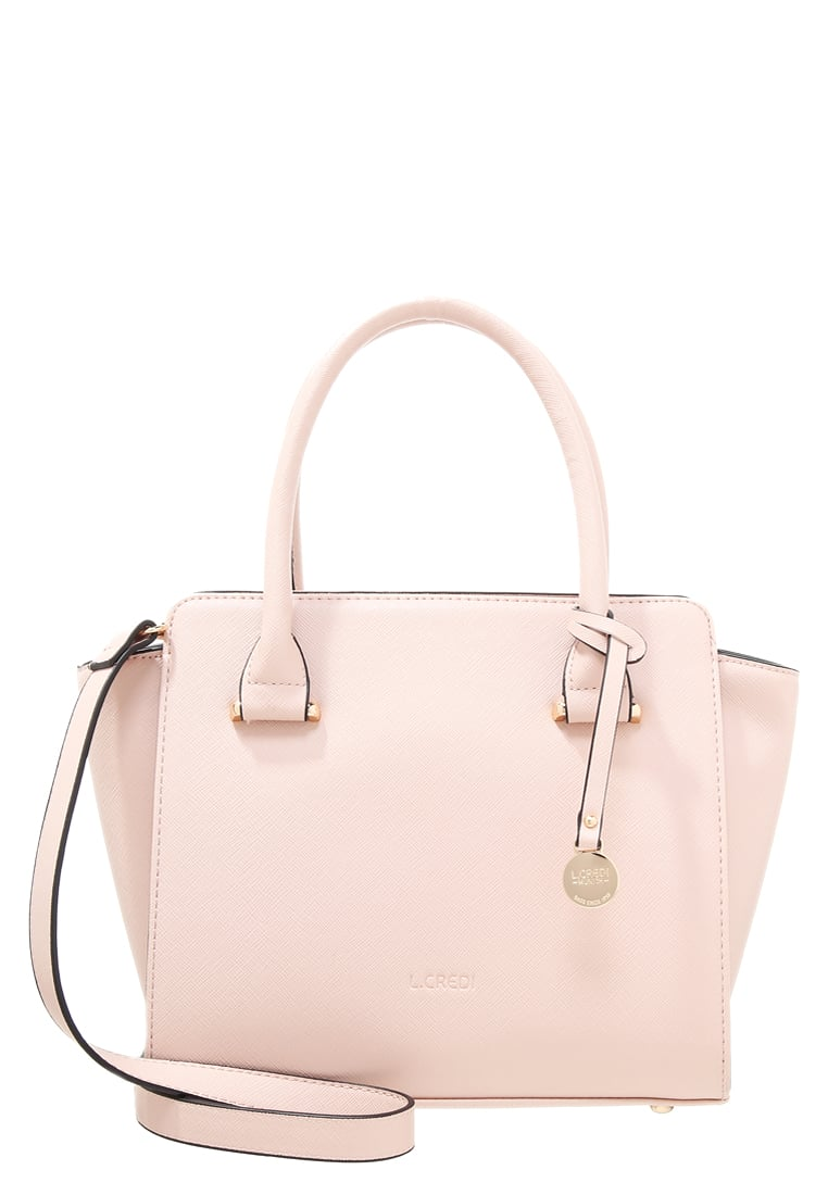 L.CREDI Bags l.credi handbag - rose women accessories bags handbags,l.credi  store,cheapest QLEYXLZ