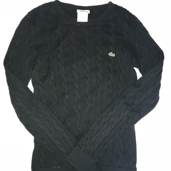 Lacoste sweaters for women m_5a984bca45b30c9ecfd89684 YVLFRQU
