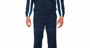Lacoste Tracksuits navy blue lacoste tracksuit RTZYRDW