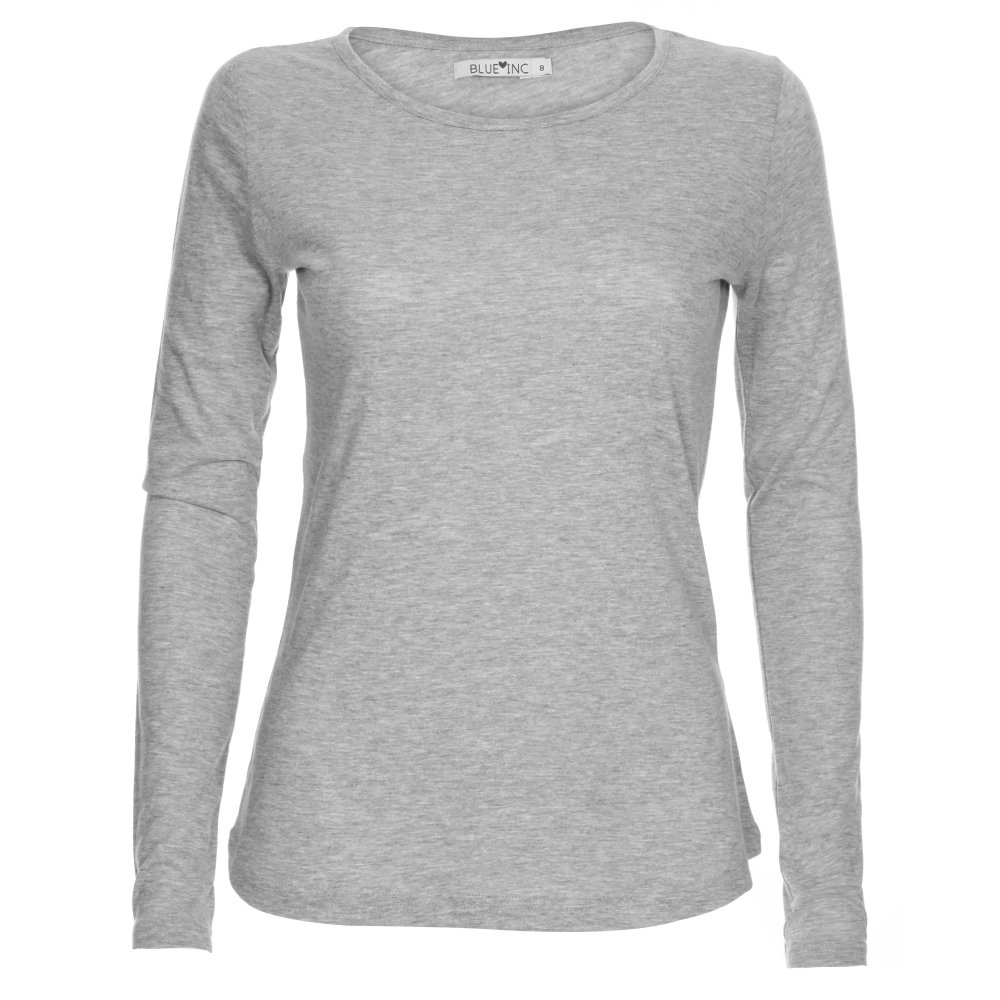 Long Sleeve Tops ladies long sleeve tops XVGLNRQ