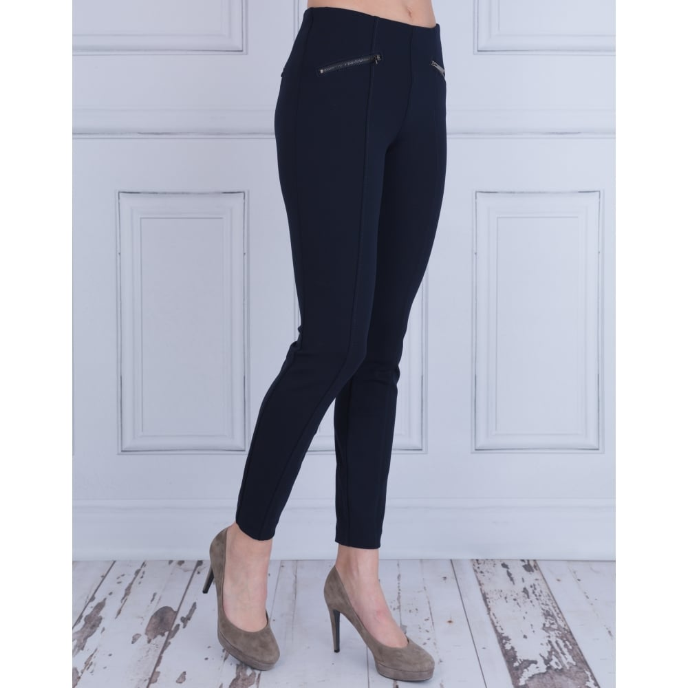 MAC TROUSERS – Casual, stylish and chic