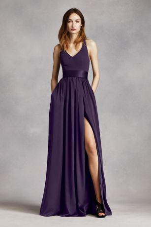 Maid of Honor Dresses save VWBTAQZ