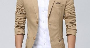 nice loking casual blazer for men with jeans (1) ETSIQDJ