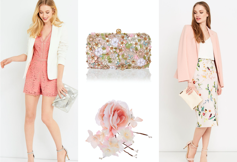 Outfit for wedding guests wedding guest outfits IWAJSDI