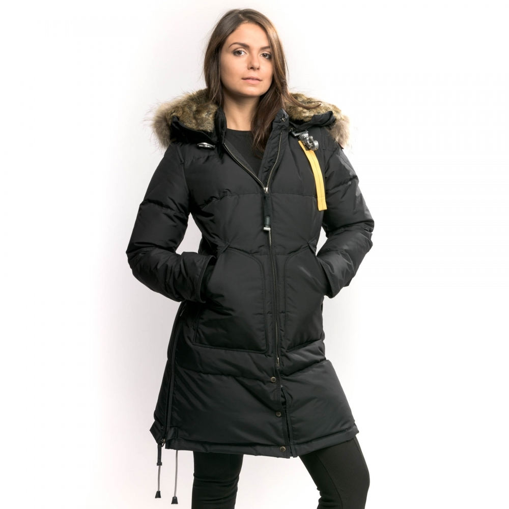 Parajumpers Jackets for Women
