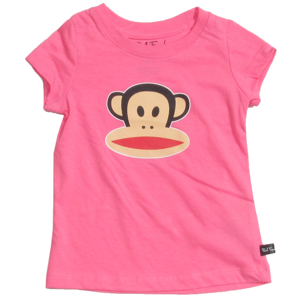 PAUL FRANK T-SHIRTS more images BYYPTJT