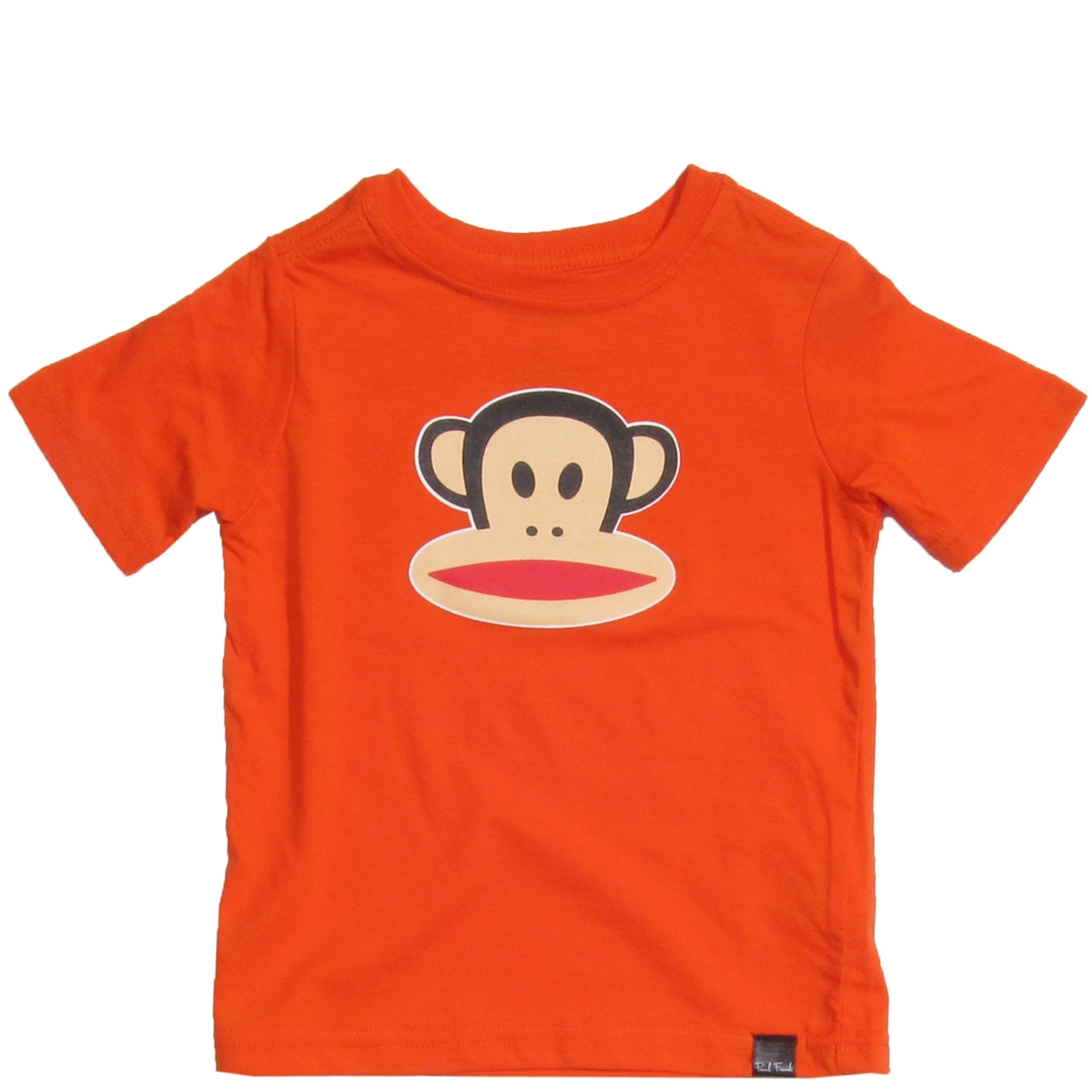PAUL FRANK T-SHIRTS more images JSORGLX