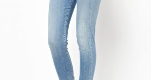 PEPE JEANS FOR WOMEN gallery GBMKNGM