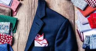 Pocket Squares everything you need to know about pocket squares slip in a little extra  style SISQCHL